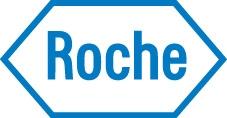 Roche logo HD (2)