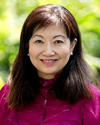 Prof Tan Puay Hoon