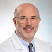 Prof Stuart Schnitt